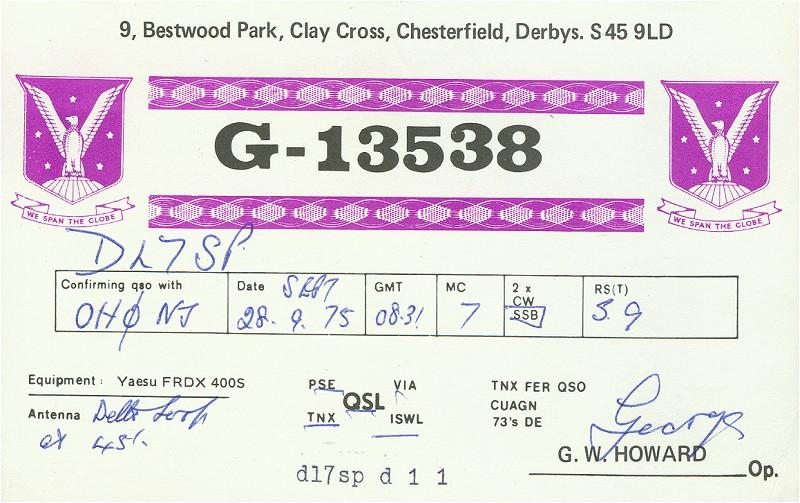 Le jeu du nombre en image... (QUE DES CHIFFRES) G,g-13538